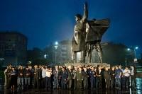 """Шествие """"Свеча памяти"""", 22 июня 2016, Фото: 48"""