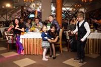 «Зона доступа» в ресторане «Респект», Фото: 32
