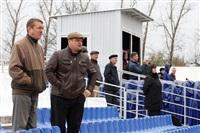 Кубок губернатора Тульской области по футболу , Фото: 56
