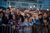 Закрытие Дней МГИМО в Тульской области, Фото: 250