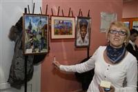 Выставка-ярмарка изделий ручной работы прошла в Туле, Фото: 32