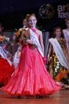 «Мини Мисс Тула-2013» - Тихонова Катя!, Фото: 145