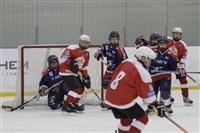 Международный детский хоккейный турнир. 15 мая 2014, Фото: 32