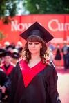 Магистры ТулГУ получили дипломы с отличием, Фото: 46