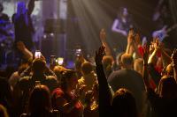 Концерт Линды в Туле, Фото: 16