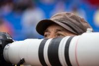 Тульские журналисты, Фото: 119