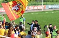 «Спартак-2» Москва - «Арсенал» Тула - 1:2, Фото: 147