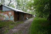 Стрельба в гаражном кооперативе в Щекино: «гражданин СССР» терроризирует целый дом, Фото: 12