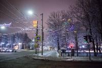 Новогодняя столица России, Фото: 38
