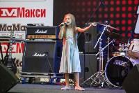 Финал «Тульского голоса. Дети», Фото: 63