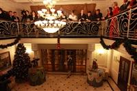 Деловой бал-маскарад. 19 декабря 2013, Фото: 9