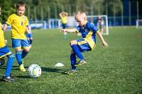 Открытый турнир по футболу среди детей 5-7 лет в Калуге, Фото: 31