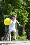 Фестиваль дворовых игр, Фото: 12