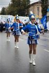 Тульских первокурсников посвятили в студенты, Фото: 63