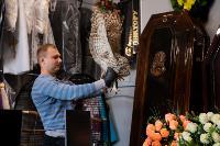 """Необычные """"работники"""" тульских организаций, Фото: 8"""