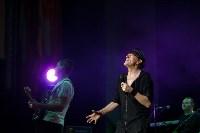 Концерт Виктора Королева в Туле, Фото: 3