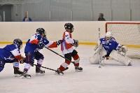 Международный турнир по хоккею Euro Chem Cup 2015, Фото: 47