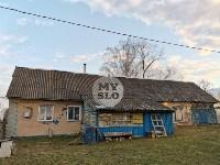 Перестрелка в Белевском районе, Фото: 22