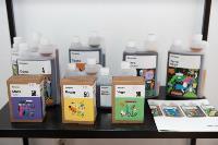 Магазин прогрессивного растениеводства GrowGuru: как получить богатый урожай, не выходя из дома, Фото: 6