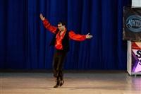 Всероссийский фестиваль персонального мастерства Solo Star, Фото: 62