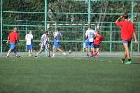 Групповой этап Кубка Слободы-2015, Фото: 525