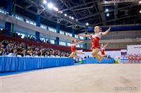 III Всебелорусский открытый турнир по эстетической гимнастике «Сильфида-2014», Фото: 12