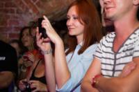 Концерт Чичериной в Туле 24 июля в баре Stechkin, Фото: 67