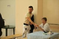 Тульские чиновники сдали нормы ГТО, Фото: 6