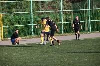 Четвертьфиналы Кубка Слободы по мини-футболу, Фото: 48