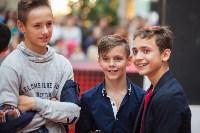 Финал «Тульского голоса. Дети», Фото: 67
