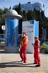 Олимпиада в Сочи. 7 февраля 2014, Фото: 16
