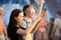 """Фестиваль """"Дикая Мята"""": Выступление группы """"Перцем по сердцу"""", Фото: 23"""