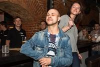 """""""Братья Грим"""" в баре Stechkin, Фото: 34"""