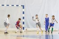 XI чемпионата по футболу «Будущее зависит от тебя», Фото: 26