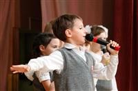 1 октября здесь прошли торжественные мероприятия, приуроченные ко Дню учителя. Фоторепортаж., Фото: 33