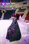 Репетиция Шоу фонтанов, Фото: 3