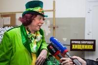 """""""Тайна пирата"""" в Тульском цирке, Фото: 32"""