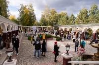 Кубок губернатора Тульской области по конкуру 2019, Фото: 151