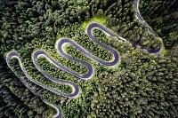 Бесконечная дорога в Трансильванию / Calin Stan, Фото: 2