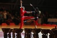 Всероссийские соревнования по акробатическому рок-н-роллу., Фото: 22