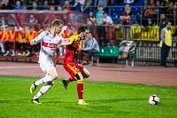 """""""Арсенал"""" - """"Спартак"""" 3:0, Фото: 101"""