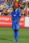 «Арсенал»-«Динамо». Тула. 17 августа 2014 год., Фото: 107