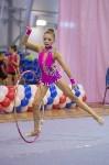 Соревнования по художественной гимнастике 31 марта-1 апреля 2016 года, Фото: 16