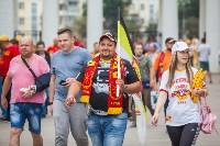 Арсенал-Урал, Фото: 59