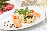 Лучшие тульские кафе и рестораны по версии Myslo, Фото: 8