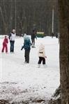Тульские катки. Январь 2014, Фото: 48