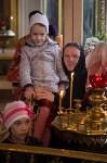 Пасхальный крестный ход и встреча благодатного огня, Фото: 5