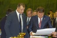 Всероссийский турнир по дзюдо на призы губернатора ТО Владимира Груздева, Фото: 46