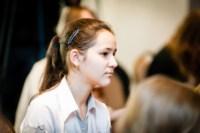 """Пресс-конференция фестиваля """"Улыбнись, Россия"""", Фото: 10"""