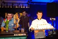 """Ресторан """"Башня"""" отпраздновал день рождения, Фото: 96"""